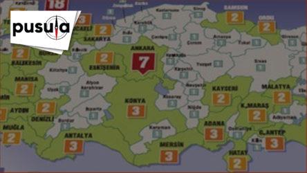 PUSULA | Seçim sistemi arayışları: Daraldıkça azalan adalet