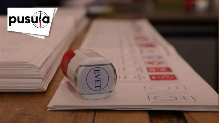 Burjuva demokrasisi ve seçim sistemleri
