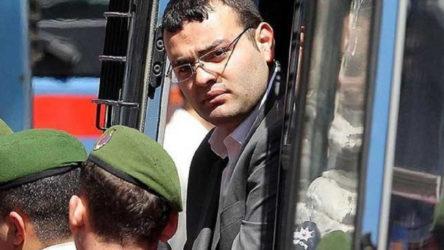 Ogün Samast gardiyanları tehdit etmese serbest bırakılacaktı!