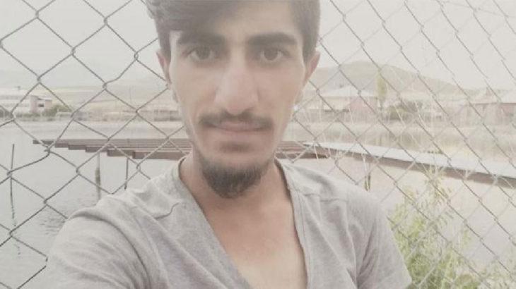 Ailesini arayıp tehdit edildiğini söyleyen asker bir gün sonra ölü bulundu