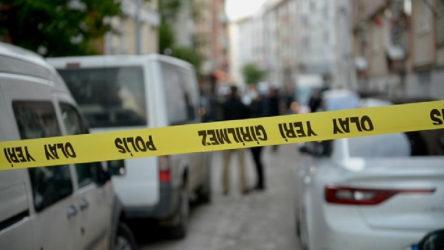 Osmaniye'de 57 yaşındaki bir kadın eşi tarafından öldürüldü