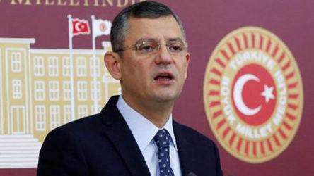 Özel: Ankara'daki durum vahim, Sağlık Bakanlığı'nın verileri ile çelişik