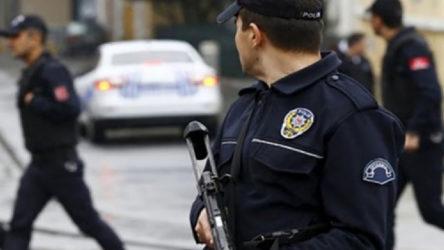 Meclis'te görüşmeleri tamamlandı: Türkiye'den Katar'a polis gidecek