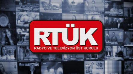 AKP el attı: Kamu spotunda 'şahsı' adına bedava reklam imkanı