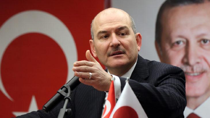 İçişleri Bakanlığı, CHP'li belediye meclis üyelerini 'terör' gerekçesiyle görevden uzaklaştırdı