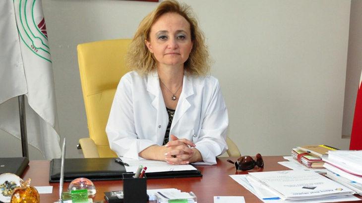Bilim Kurulu Üyesi: Kurallar uygulanmıyor, sağlık çalışanları çok yoruldu