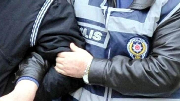 İstanbul'da IŞİD operasyonu: 4 gözaltı