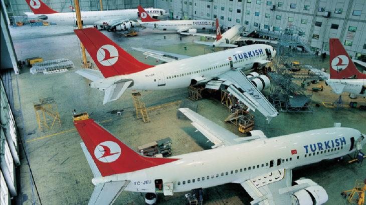 Türk Motor Merkezi'nde işten çıkarmalar başlıyor