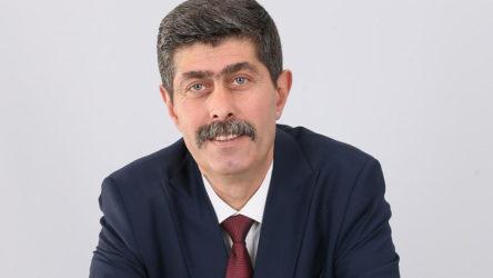 MHP'li ilçe başkanı koronavirüse yakalandı
