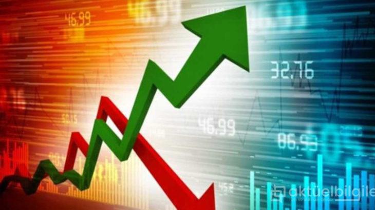 İTO enflasyon raporunu açıkladı: İstanbul'da enflasyon 17 ayın zirvesinde