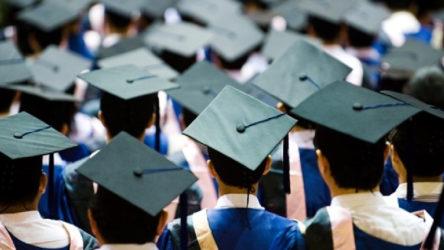 14 yılda 40 bin kişi mezun oldu, yalnızca 277'si atandı