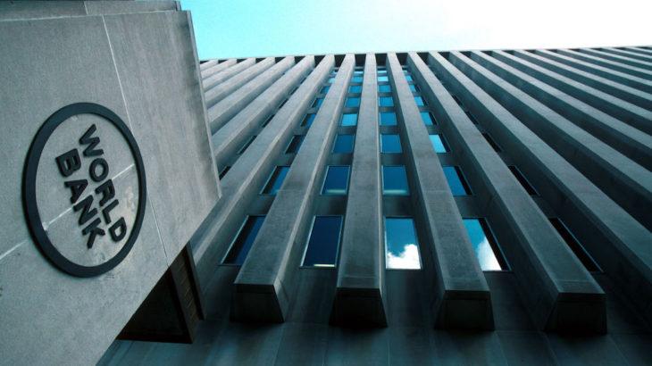 Dünya Bankası'ndan Merkez Bankası'na uyarı