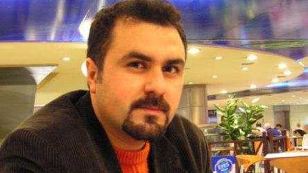 Demirtaş'ın avukatı hayatını kaybetti