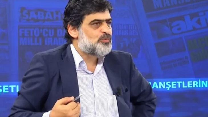 Gerici Akit duyurdu: Tepinseniz de İstanbul Sözleşmesi'nde değişiklik geliyor