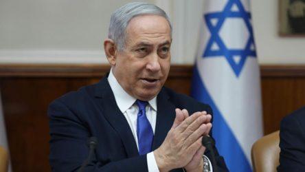 Netanyahu'nun normalleşme sevinci: Milyarlar ülkemize pompalanacak