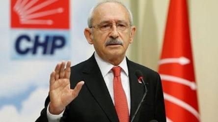 Kılıçdaroğlu: Ben 1 paralık tazminat davası açıyorum, değeri o kadar çünkü