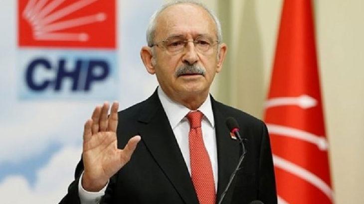 Kılıçdaroğlu: Erken seçim konusunda özel baskımız olmayacak