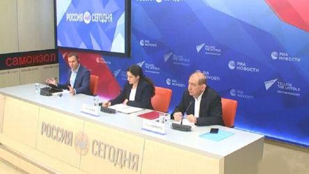 Moskova'da Suriye hakkında yapılan anlaşmanın ayrıntıları ortaya çıktı