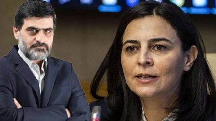 AKP'liler de Akit'e artık 'paçavra' diyor