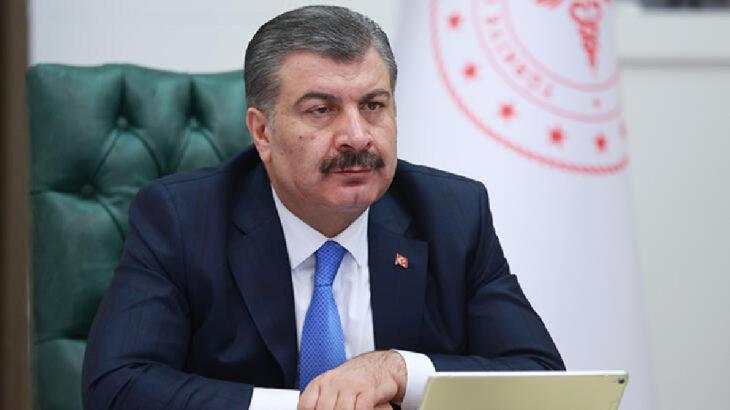 CHP'li vekilden belgeli iddia: Vaka sayısı açıklananın 20 katı