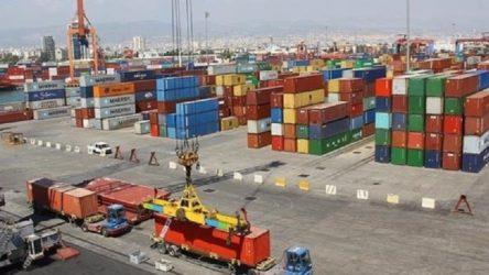 Arabistan'ın Türkiye mallarına uyguladığı boykotun belgesi ortaya çıktı