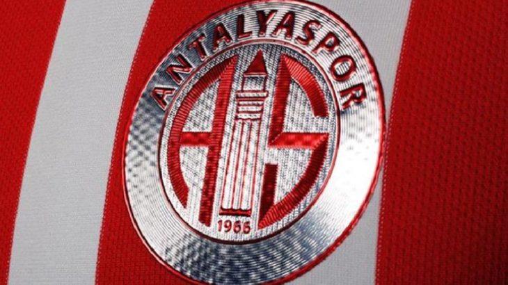 Antalyaspor'da çok sayıda koronavirüs vakası tespit edildi