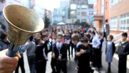 TKH: AKP'den sağlıklı eğitim ve öğretim beklenmesin!