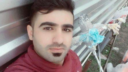 Afyon'da inşaat işçilerine saldırı: 1 ölü, 5 yaralı