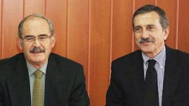 'Atatürk olmasaydı Erdoğan'ın babası kim olacaktı?' davasında beraat