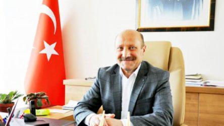 AKP'li Vural Covid-19'dan öldü