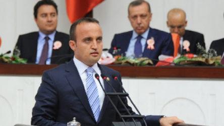 AKP Grup Başkanvekili Turan'dan 'Muharrem İnce' yorumu: Tek adamlığın sonucu