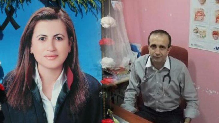 Müzeyyen Boylu'nun katiline ağırlaştırılmış müebbet