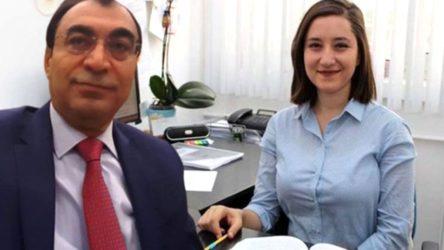 Avukat Vahit Bıçak disipline sevk edildi