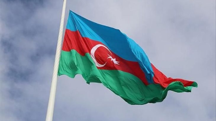 Azerbaycan Parlamentosu, Fransa'nın Minsk Grubu Başkanlığı'ndan alınmasını istedi
