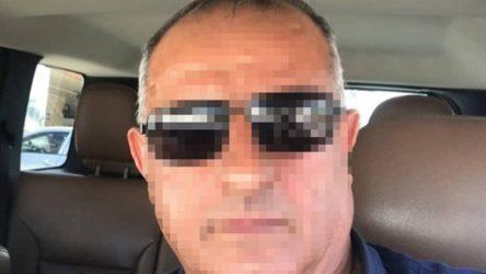 Kızlarını istismar ettiği iddia edilen baba tahliye edildi