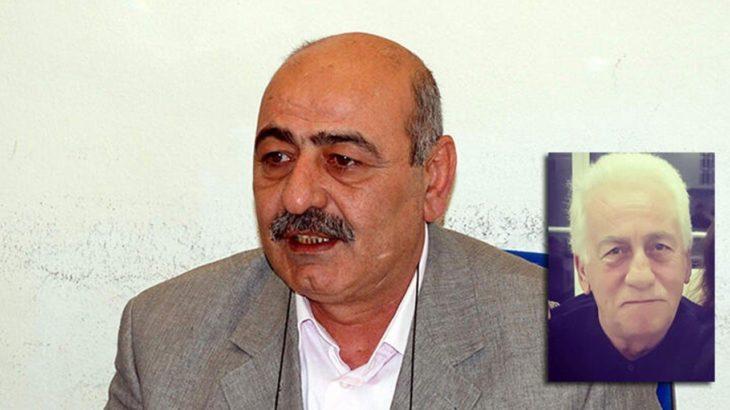 Eski AKP'li Belediye Başkanı tutuklandı