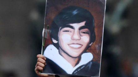 Berkin Elvan davasında adalet arayışı: 17'nci duruşma bugün