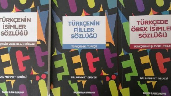Basın İlan Kurumu'nun gönderdiği kitaplarda skandal ifadeler!