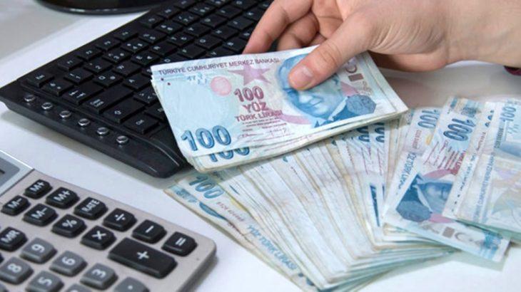 Yurttaş borç batağında: Bir yılda bireysel kredi borçlularının satısı 2,1 milyon arttı