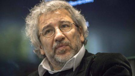 Mahkeme, Can Dündar'ın kaçak sayılma sürecini başlattı