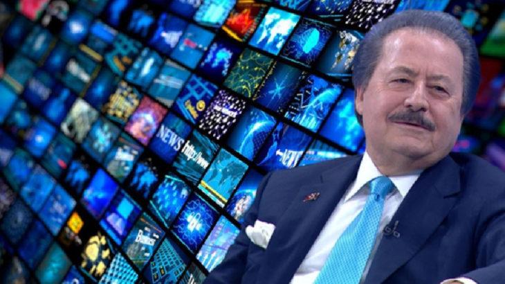 Olay TV patronu: Kanalın muhalif olacağını nereden biliyorlarmış?