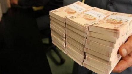 Sayıştay raporları ortaya çıktı: Ulaştırma Bakanlığı'nın 20 milyar TL'lik ihalesi şaibeli çıktı