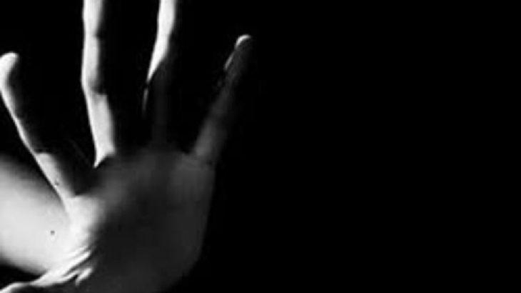 Engelli kadına cinsel saldırıda bulunup ölümle tehdit ettiler