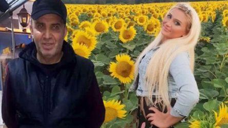 Kızını vahşice öldüren babaya 'haksız tahrik' indirimi