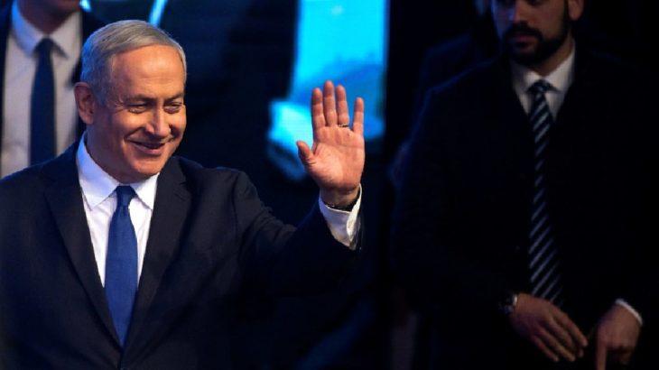 İsrail - BAE anlaşmasından 'elmas' çıktı