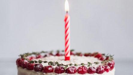 Düzce'de yasak doğum günü partisine 18 bin 900 lira para cezası kesildi