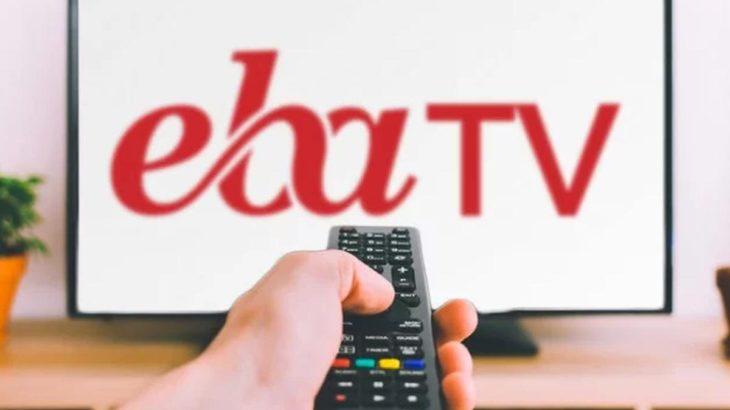 EBA TV'de skandal bitmiyor: Çocuklara cin ve şeytan anlatıldı!