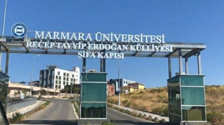 RÖPORTAJ | Üniversitelerimizde gericileri ve yeni Osmanlıcı ideolojik yaklaşımları kabul etmiyoruz