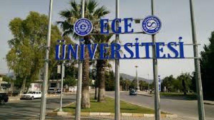 Üniversitede taciz skandalı: 10 aydır yürütülen soruşturma sonuçlanmadı
