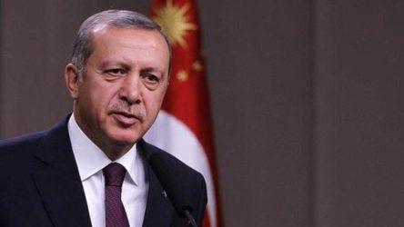 KKTC'de konuşan Erdoğan'ın 'saray' sevdası: Süratle inşa edelim